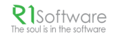 R1 Software Coupons